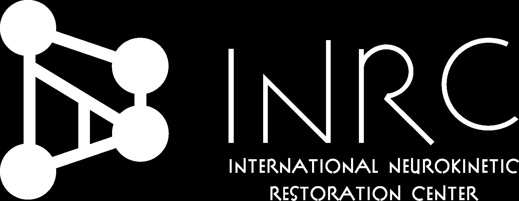 【公式】王子のパーソナルトレーニングジム   INRC
